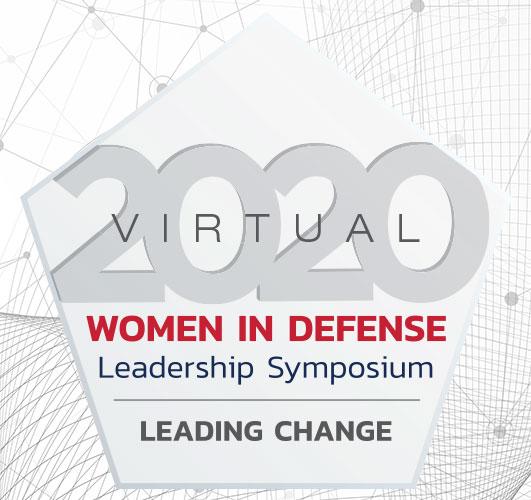 2020 WID Leadership Symposium