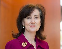 Gretchen Larsen Idsinga