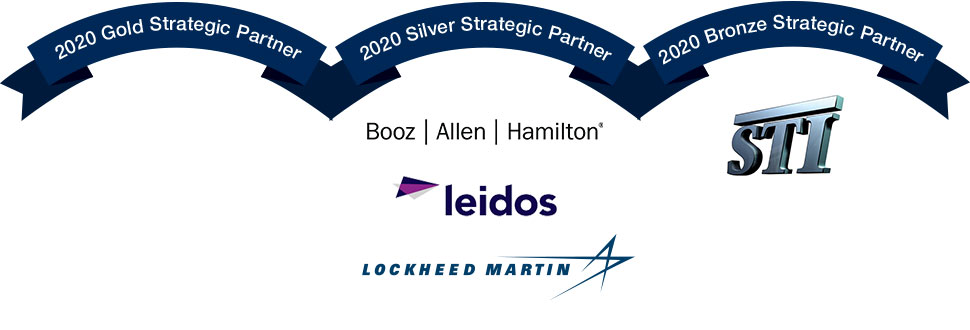 2020 WID Strategic Partners