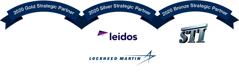 2020 WID Strategic Partners