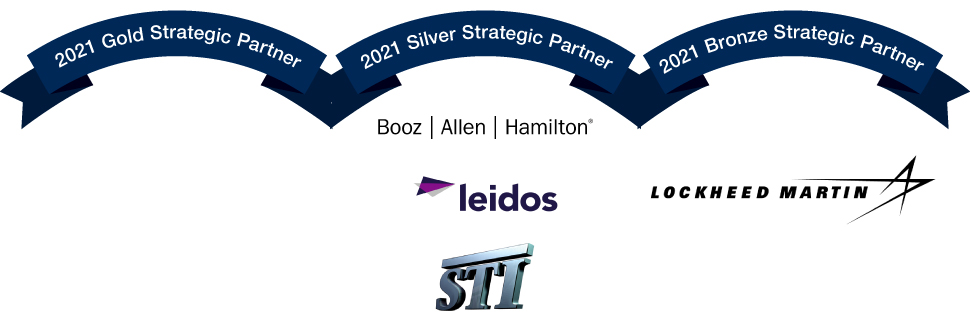 2021 WID Strategic Partners